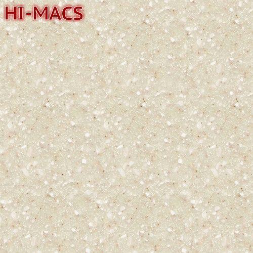 G038 Sea Oat Quartz